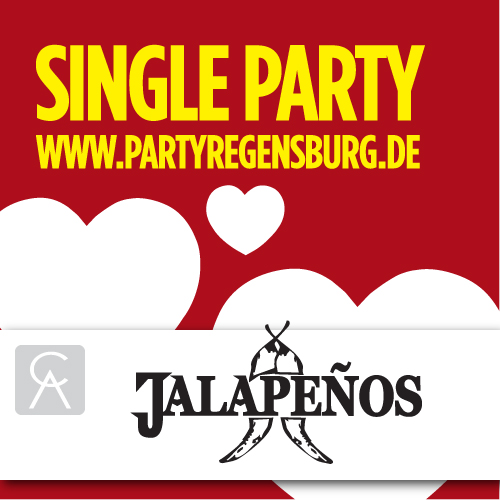 party_jalapenos_single.jpg