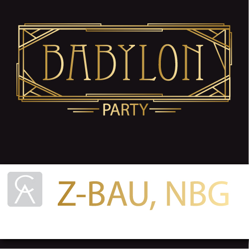 party_zbau_babylon.jpg