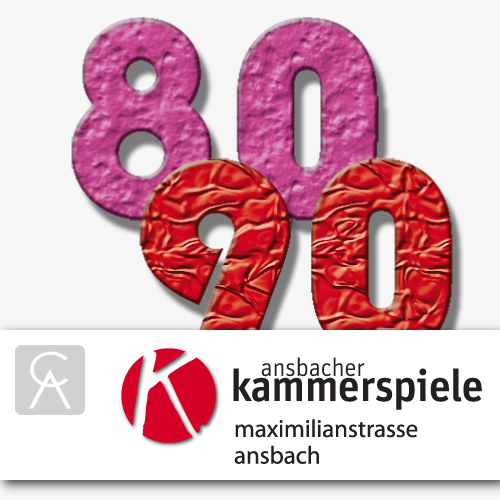 party_kammeransbach_80er90er.jpg