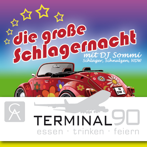 party_schlager_marquee_t90.jpg