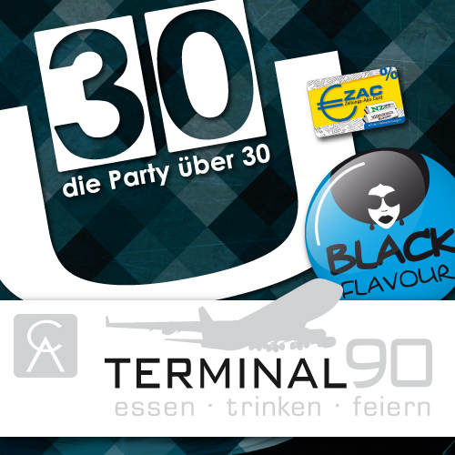 party_t90_fskblack.jpg